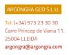 ContactoLleida2