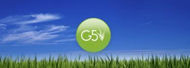 Alianza G5 - G5 Ingeniería Medioambiental